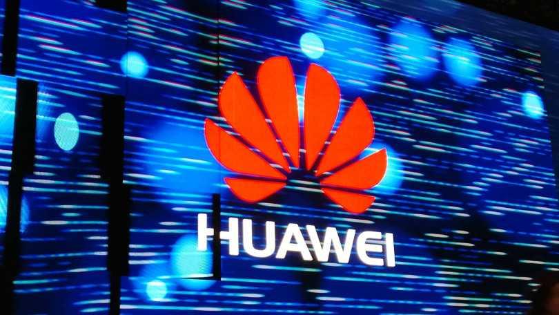 ABD'de 'Çin ürünleri' yasağı