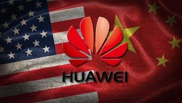 Donald Trump'tan Huawei için sürpriz karar!