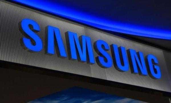 Samsung Galaxy S21'in Özellikleri Belirmeye Başladı