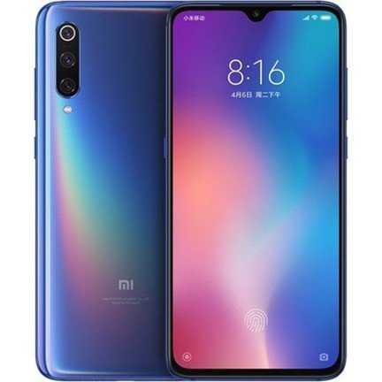Xiaomi'den 2 model için durdurma kararı aldı!
