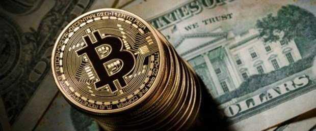 Bitcoin, En Yüksek Değere Ulaştı: Yükselmeye Devam Ediyor!