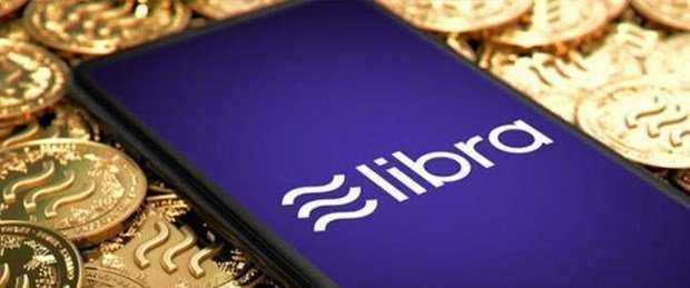 ABD'den 'Facebook Libra' açıklaması