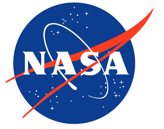 NASA 2024'te Dünya'nın tek uydusuna tekrar gidecek