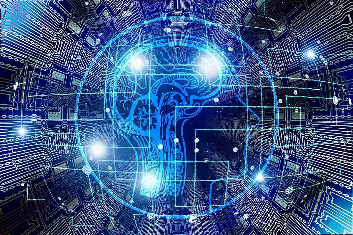 Elon Musk'un Neuralink'i Bilgisayar-Beyin Arayüzünü Açıklayacak