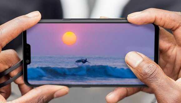 LG G8s ThinQ satışa sunuluyor! İşte fiyatı
