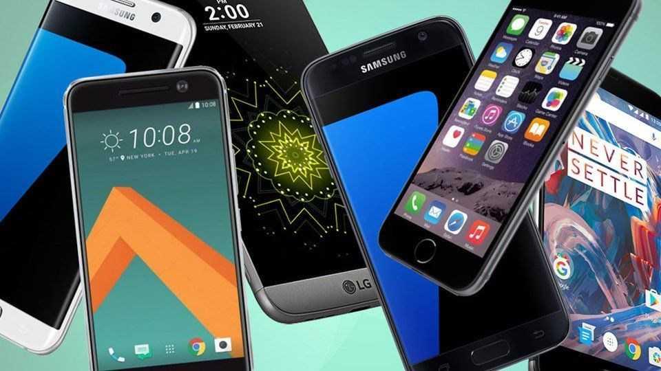 Akıllı telefonların fiyatları neden sürekli artıyor?