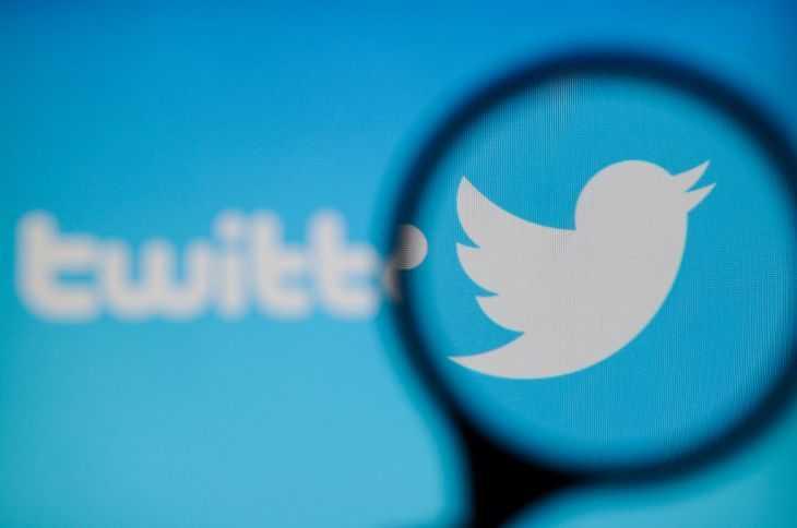 Twitter, 2019'un 4. Çeyreğinde Ulaştığı Aktif Kullanıcı Sayısını Açıkladı