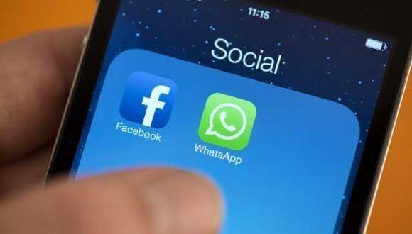 WhatsApp alternatifi beş uygulama