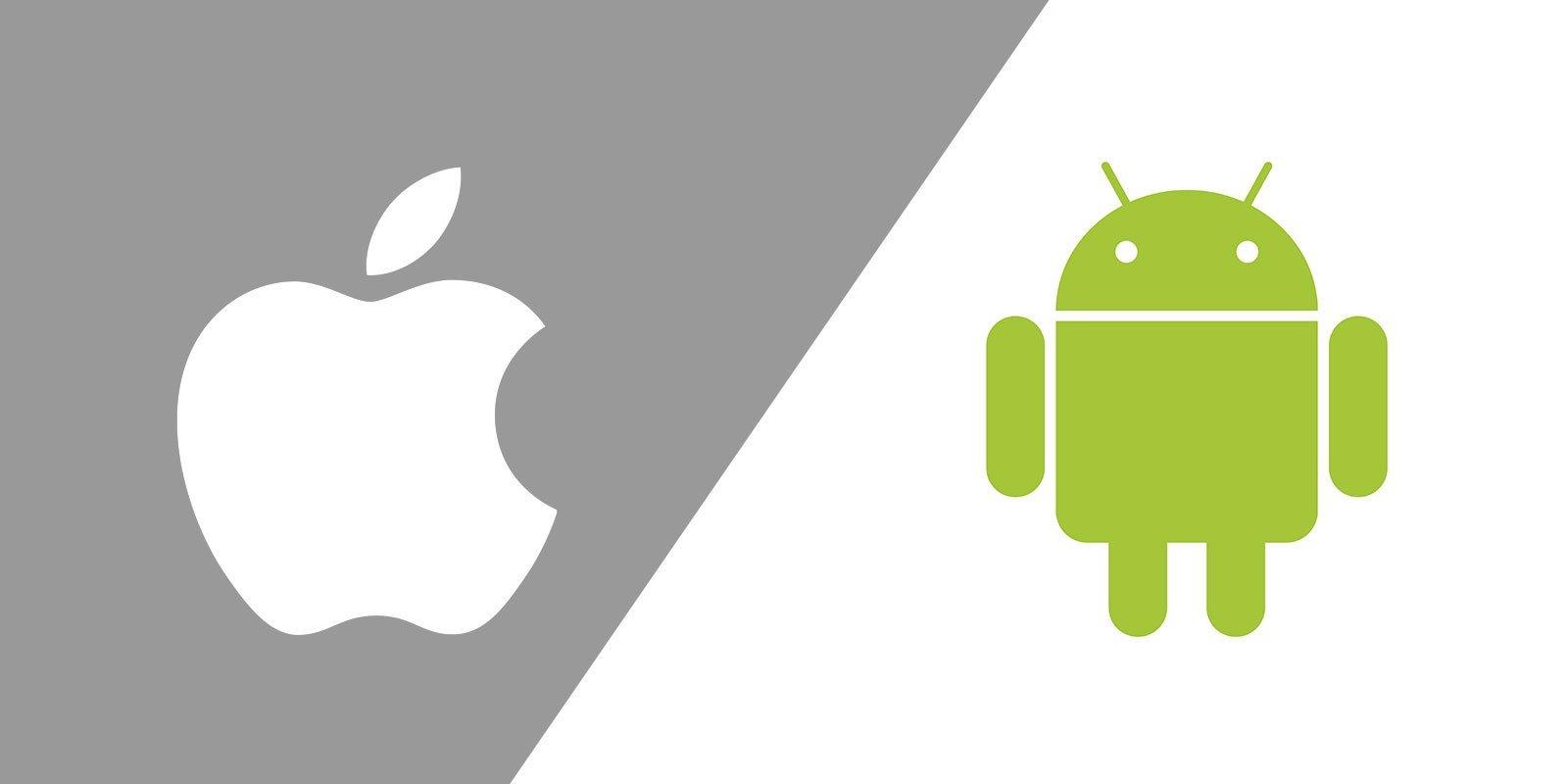 Android mi yoksa iOS mu daha fazla kazandırıyor?