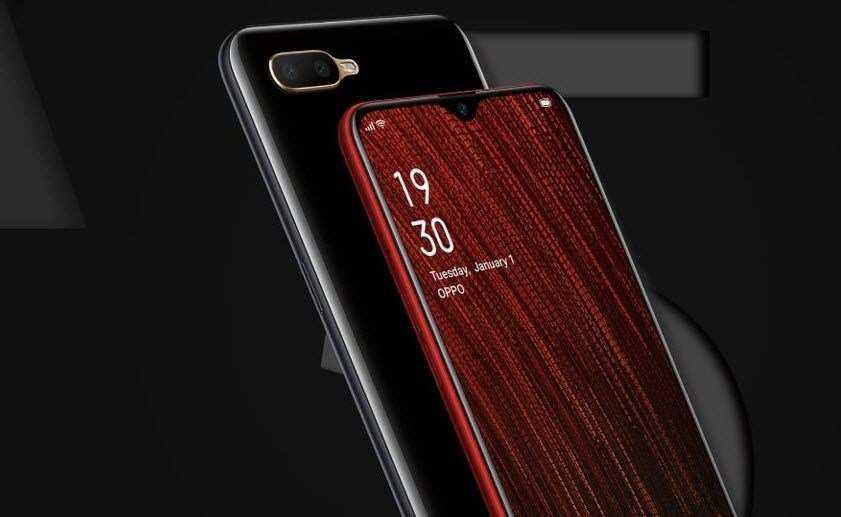 Oppo'nun yeni telefonu Türkiye'de satışa çıktı