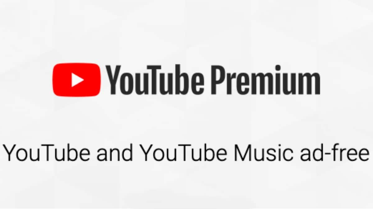 YouTube Premium ve YouTube Music Premium Öğrencilere ilk 3 Ay Ücretsiz Olacak