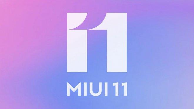 Xiaomi, MIUI 11'in Sevilen 7 Özelliği Açıklandı