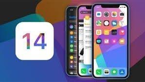 iPhone'da Beklenen Özellikleri Gösteren iOS 14 Konsepti (Video)