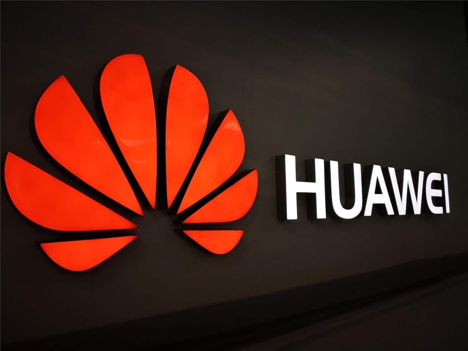 ABD Yasağına Rağmen, Huawei Dünya Sırlamasında Birinciliğe Yakın!