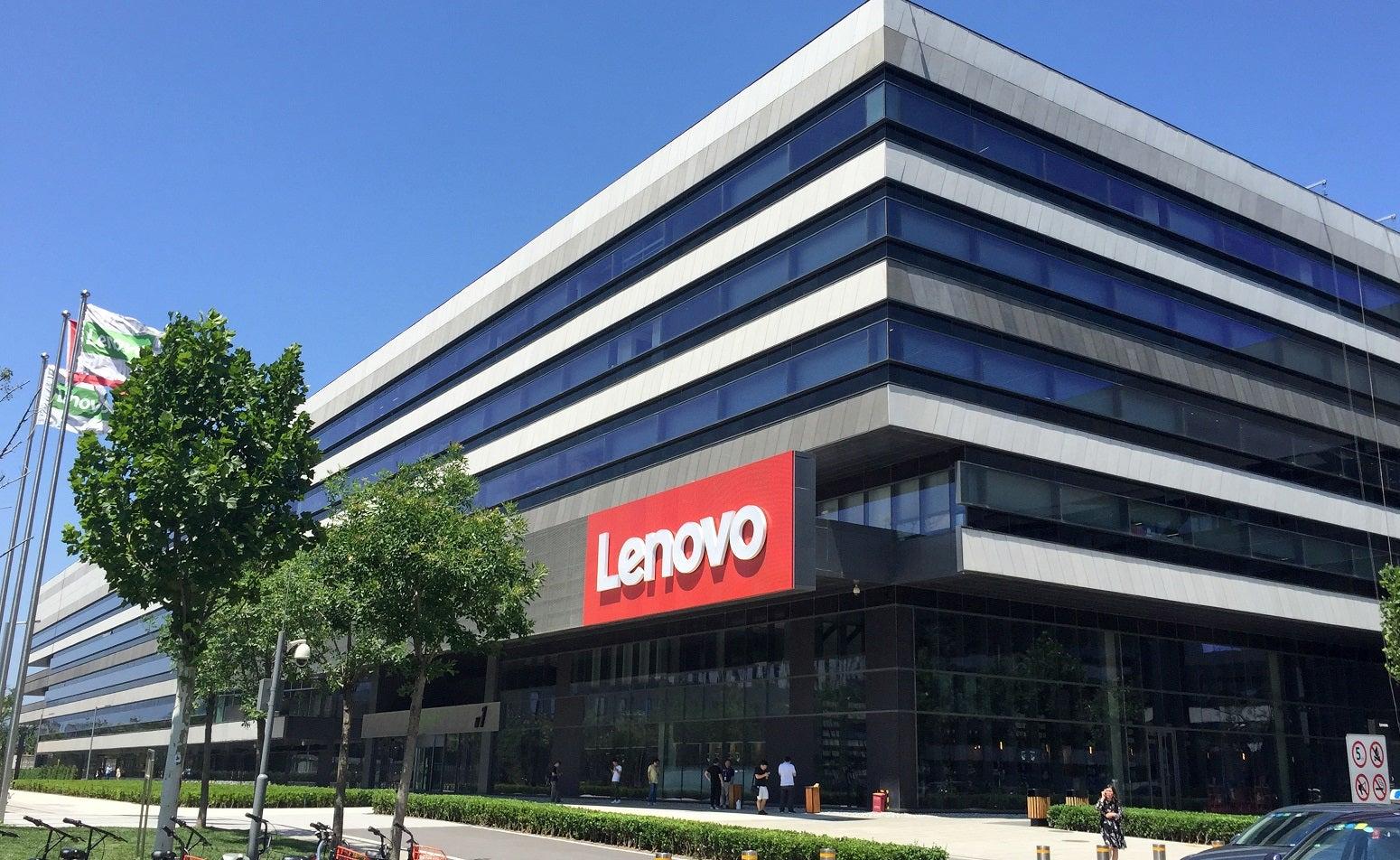 Lenovo, 12 Aralık'ta İlk Qualcomm Snapdragon 865 Donanımlı Telefonunu Açıklayacak