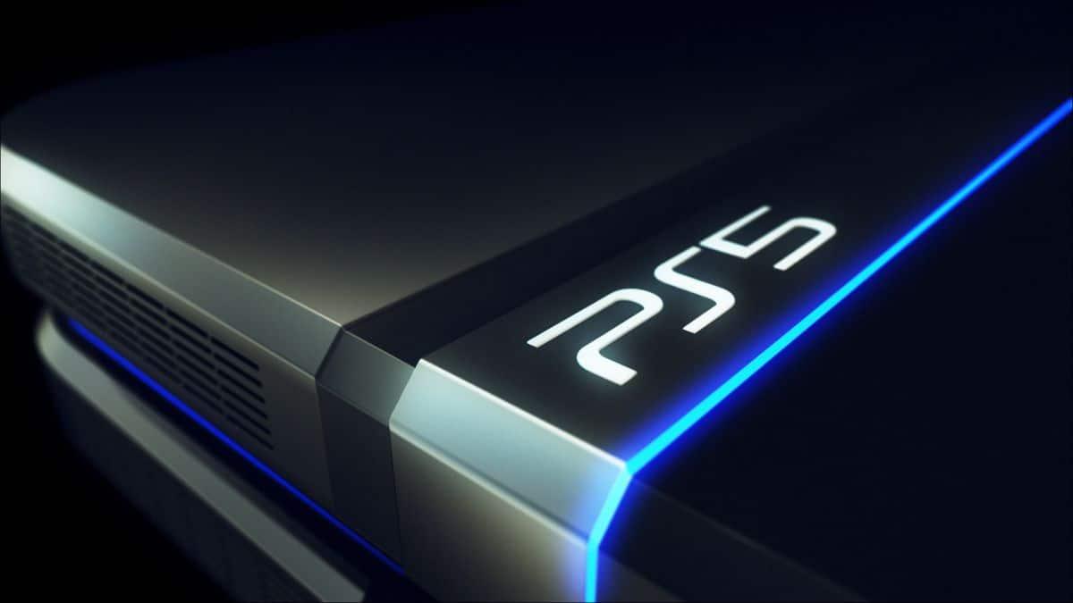 PlayStation'ın Patronu PS5'te Tüm Dengeleri Bozacak Özelliği Açıkladı !