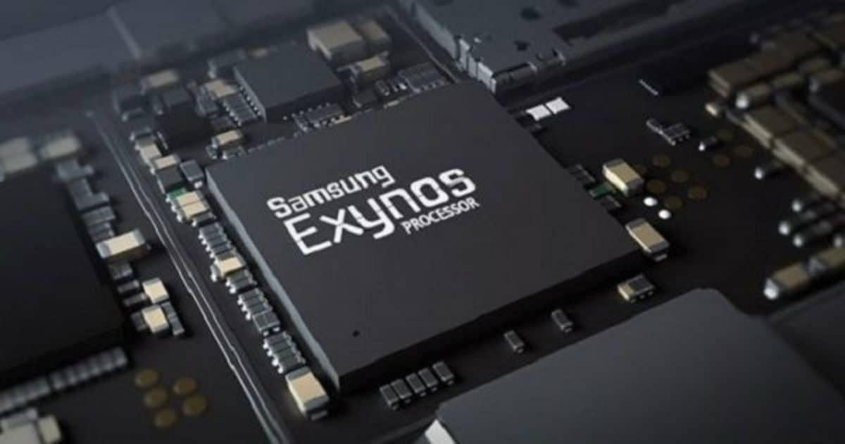 Kirin 810, Snapdragon 765G Ve Exynos 980'in Performansına Bakış