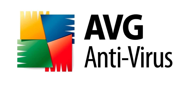 Antivirüs: Gizliliğinize değer veriyorsanız AVG'yi kaldırın