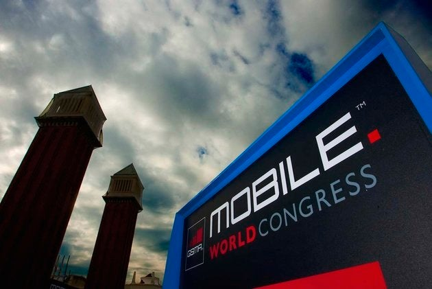 MWC 2020: GSMA KATILIMCILARA PARA İADESİ YAPMADIĞINI SÖYLEDİ