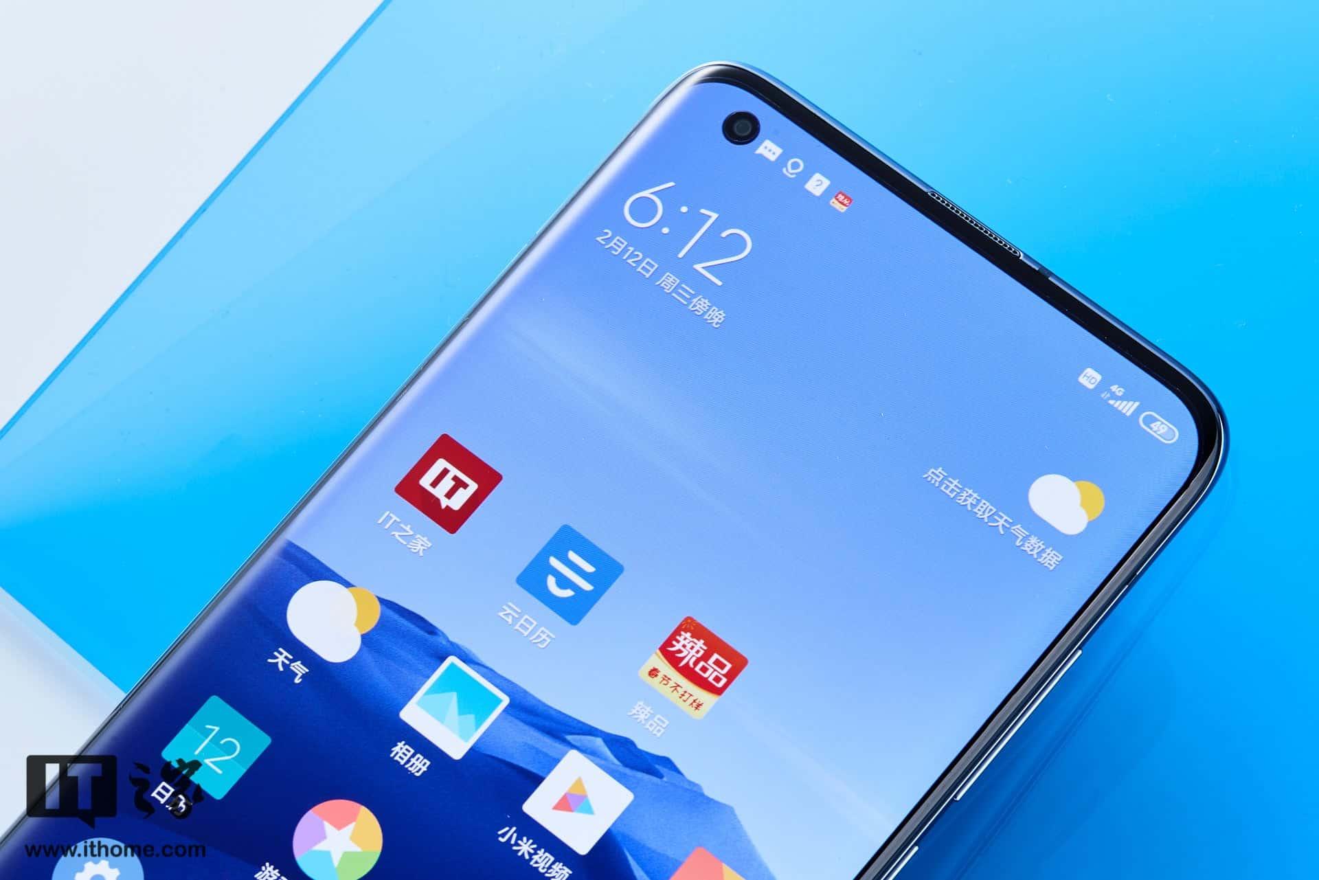 Xiaomi Mi 10 Pro piyasaya sürüldü – Tüm kategorilerde DxOMark derecelendirmesini üstlendi