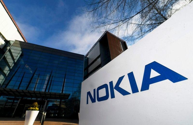 Nokia 10 hala piyasaya sürülecek – HMD alternatif bir etkinlik planlıyor
