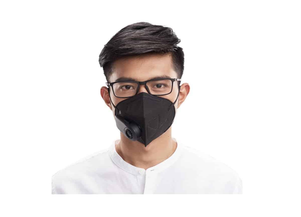 Coronavirus: Xiaomi İtalya'ya binlerce maske gönderiyor