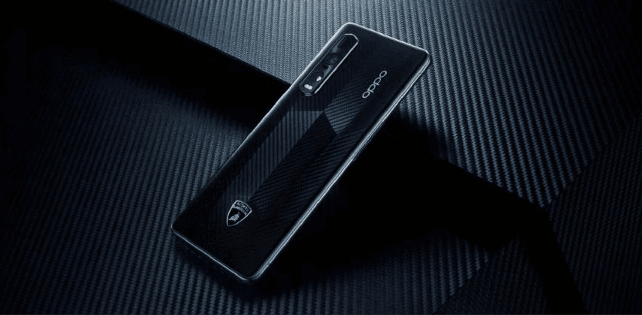 OPPO Find X2 serisi resmen 120Hz ekran, SD865 ve 793 $ başlangıç fiyatıyla piyasaya sürüldü
