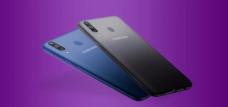 Samsung Galaxy M11 Tanıtımı Yapıldı! İşte Özellikler
