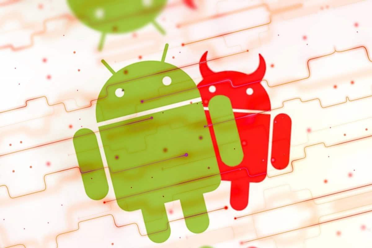 Kötü amaçlı yazılım tehditleri: Bir milyardan fazla Android risk altında