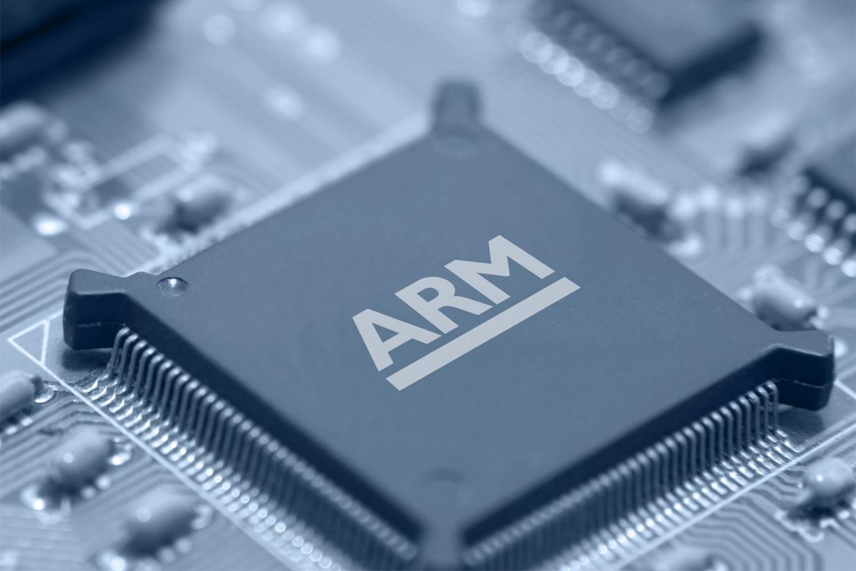Apple, ARM Tabanlı MacBook'ları Duyuruyor