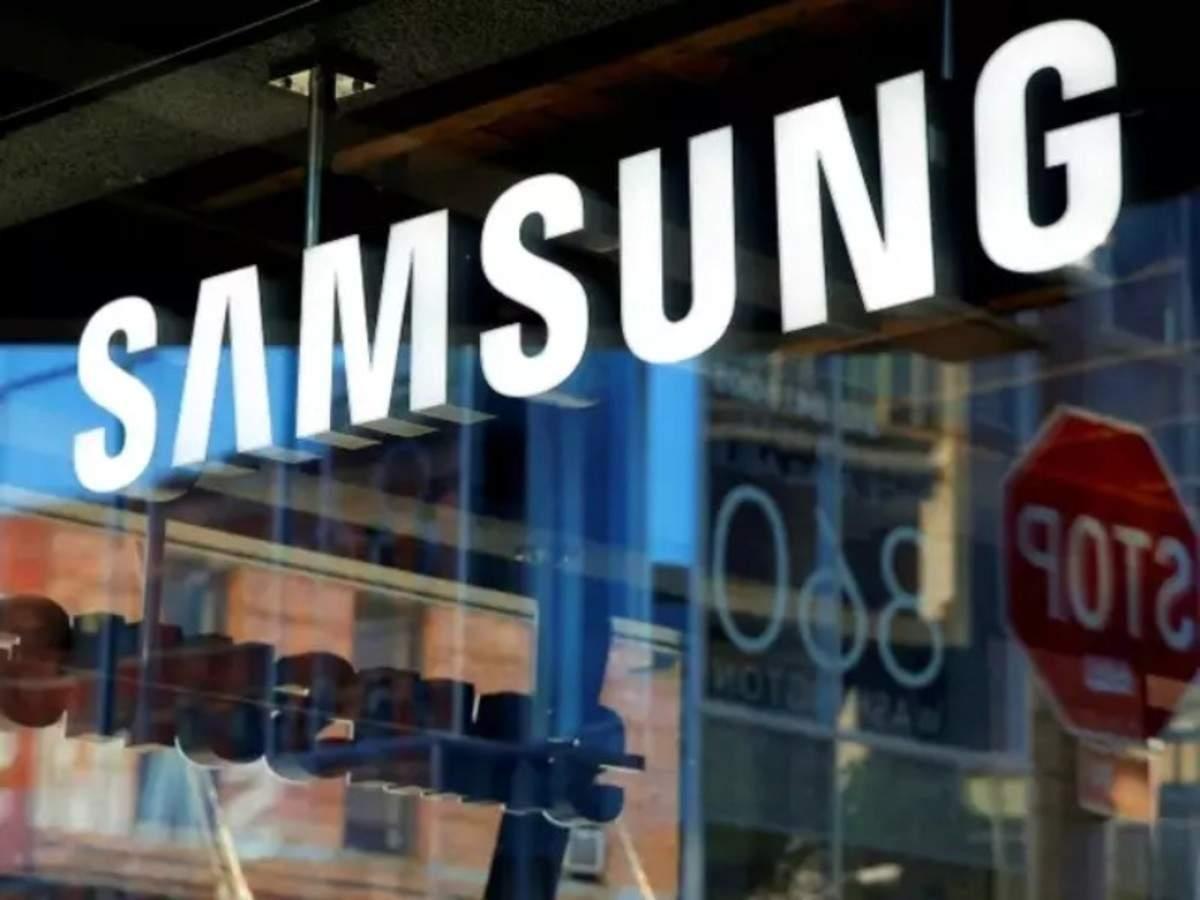 Samsung akıllı telefon üretimini Güney Kore'den Vietnam'a kaydırdı