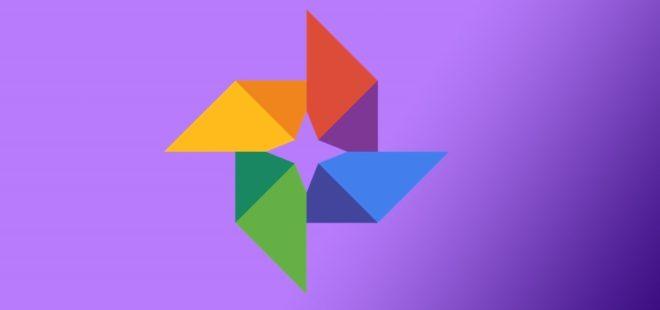 Google Fotoğraflar Yeni Bir Özellik Geliyor!