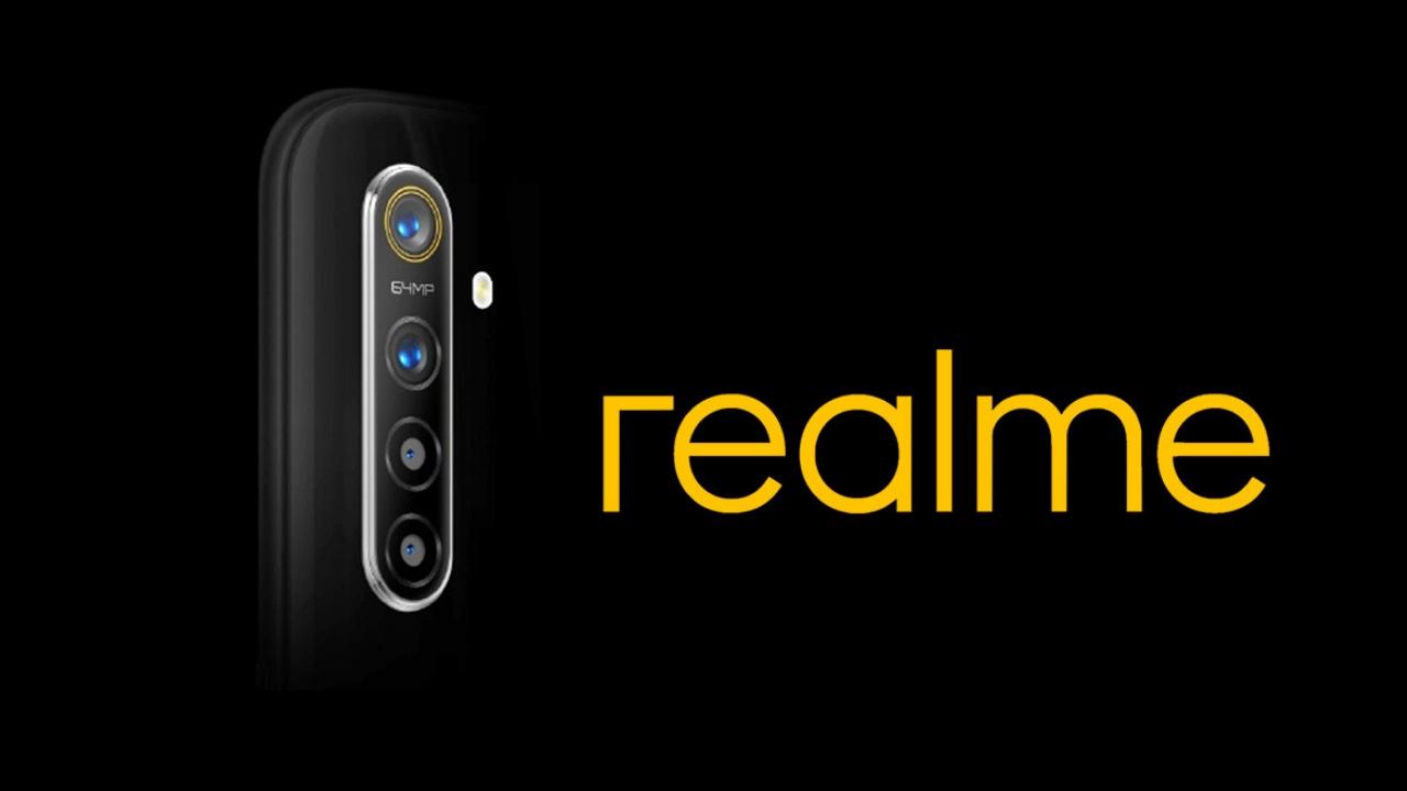 Realme X3 İçin Resmi Bir Video Yayınlandı!