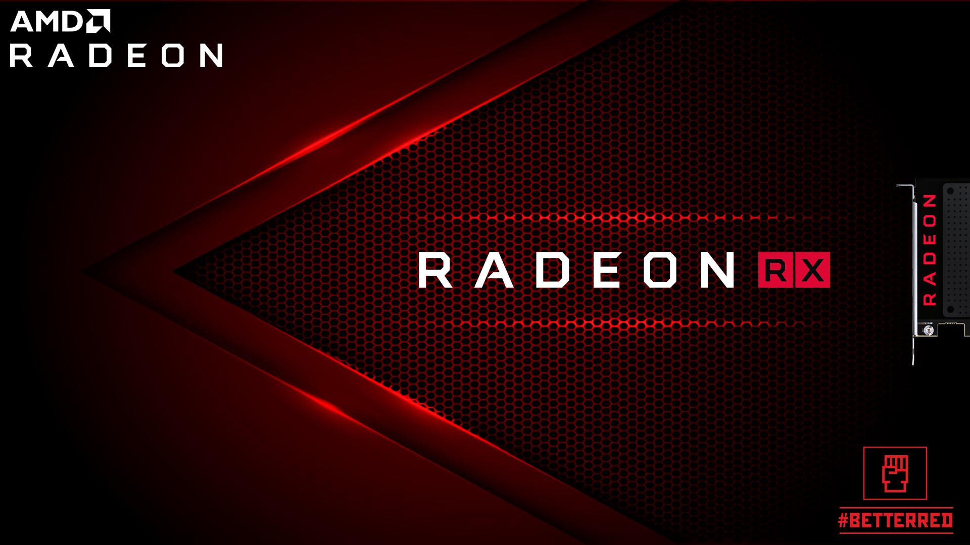 AMD İşlemcili Bilgisayarlarda Artış Bekleniyor!