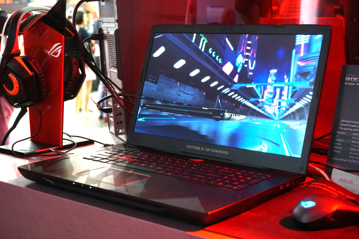 Yeni AMD İşlemcili Bilgisayarlar Yolda