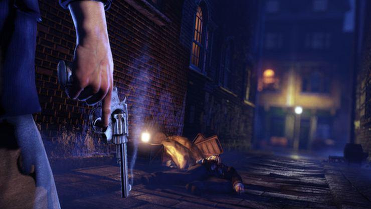 Epic Games'de Ücretsiz Olacak Oyun Açıklandı!