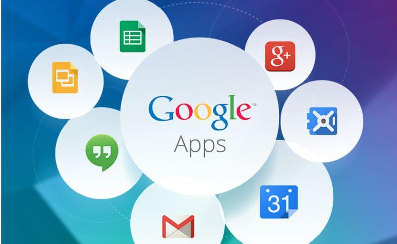 Huawei, Google Uygulamalarını AppGallery'de İstiyor
