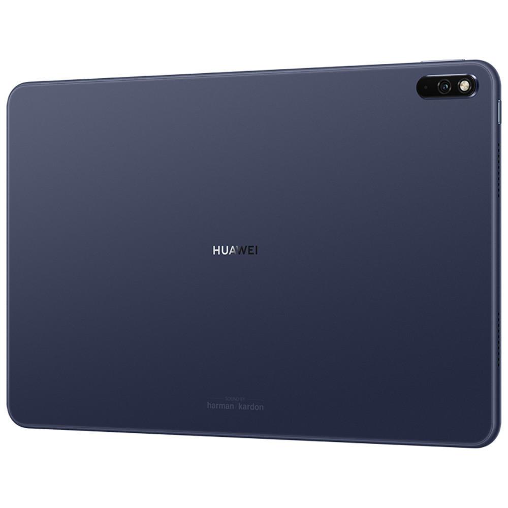 Huawei MatePad 10.4 Teknik Özellikleri Ve Görüntüleri Sızdırıldı