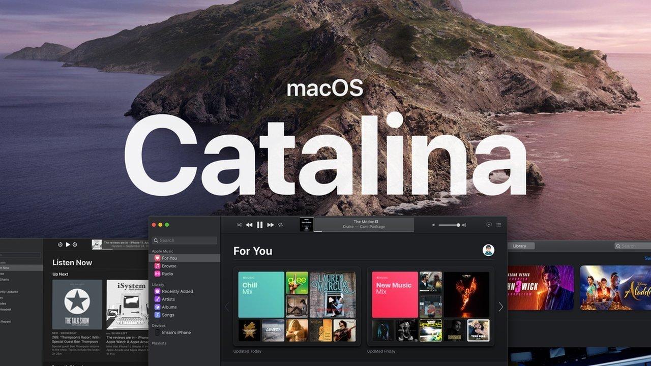 Yeni Güncelleme ile MacBook Pil Ömrü Uzayacak
