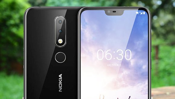 Nokia Telefonlar Ne Zaman Android 10 Güncellemesi Alacak?