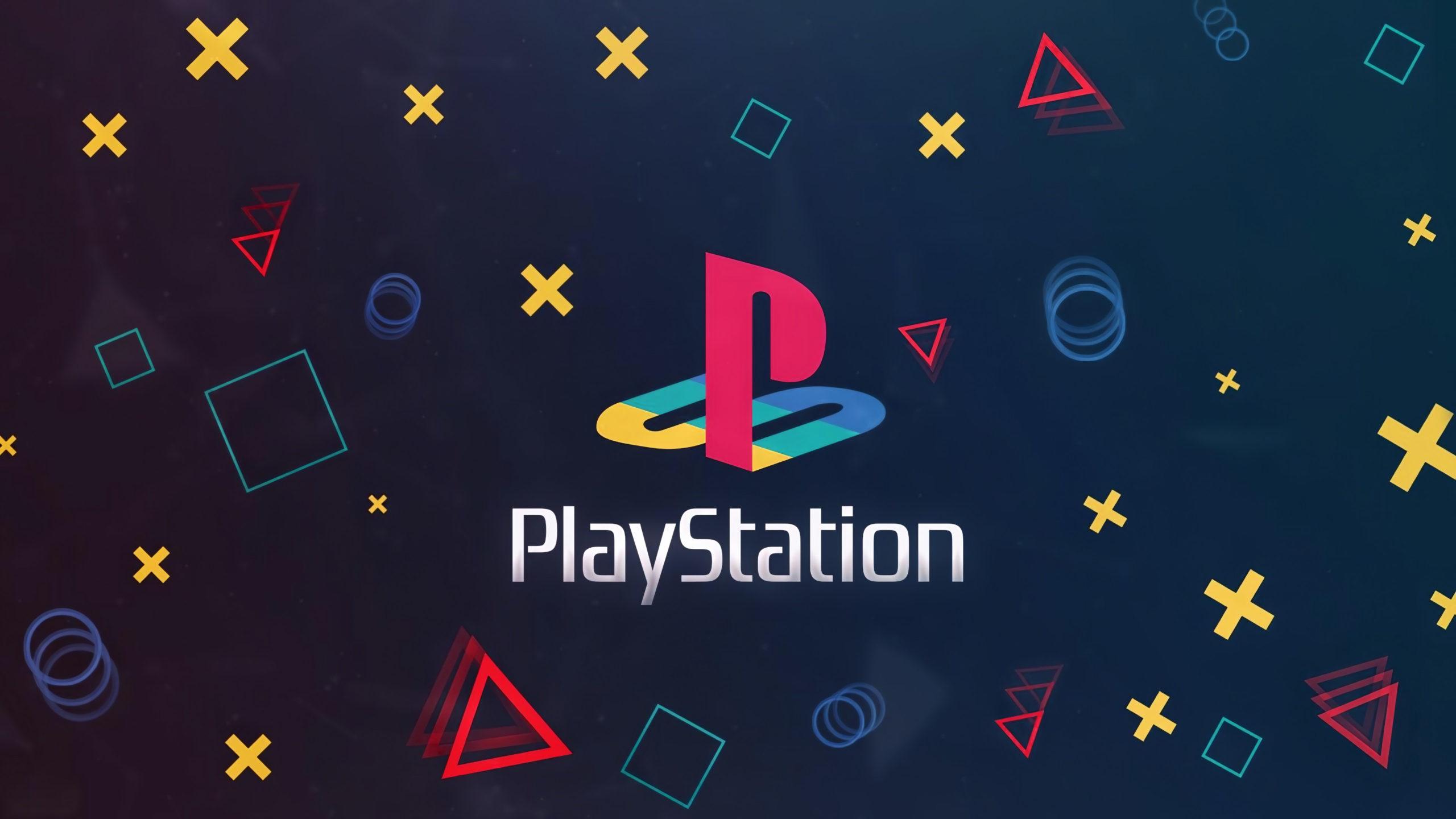 Playstation, Xbox Gibi Oyun Konsollarına Yeni Ek Vergi Geliyor!