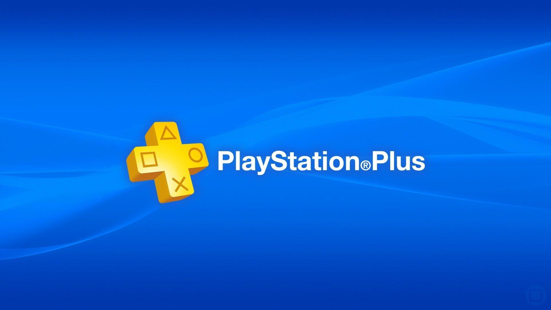 PlayStation Plus Mayıs 2020 Oyunları Belirlendi!