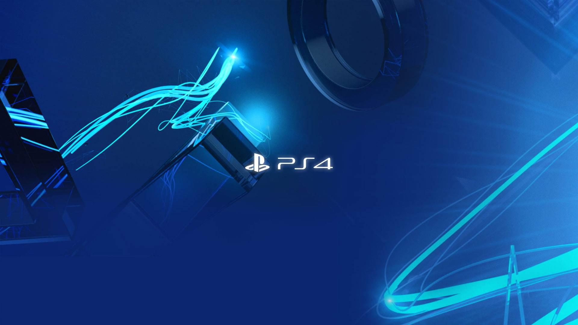 Sony'den PS4 Kullanıcılara Hediye Oyun Müjdesi