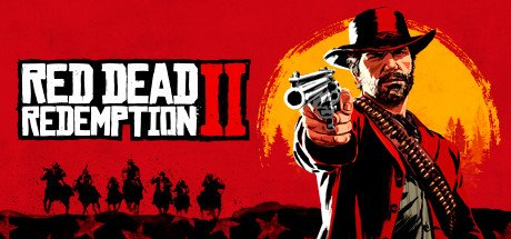 Red Dead Redemption 2, Xbox Game Pass'e Dahil Edilecek!