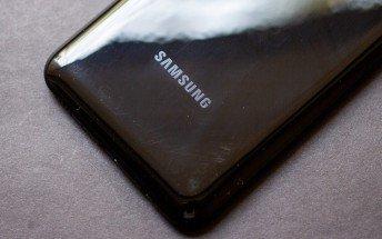 Samsung Galaxy A21s'in Özellikleri Belirmeye Başladı