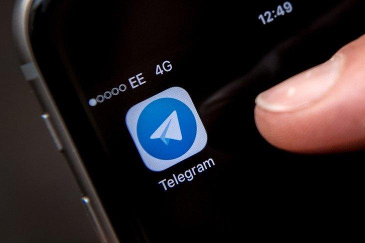 WhatsApp Sohbeti Telegram'a Nasıl Geçirilir?