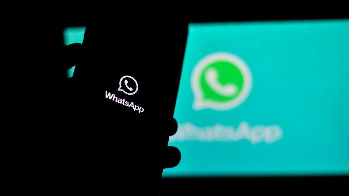 WhatsApp'a Sohbetleri Kalıcı Olarak Sessize Alma Özelliği Geliyor