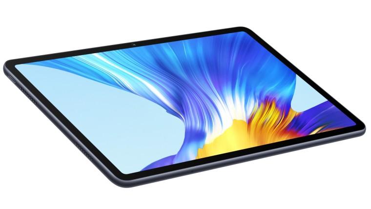 Honor ViewPad 6 Resmi Fiyatlandırması Açıklandı