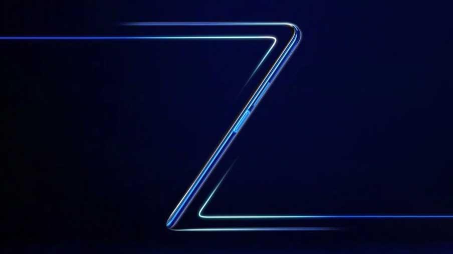 Huawei Enjoy Z 5G 24 Mayıs'ta Geliyor
