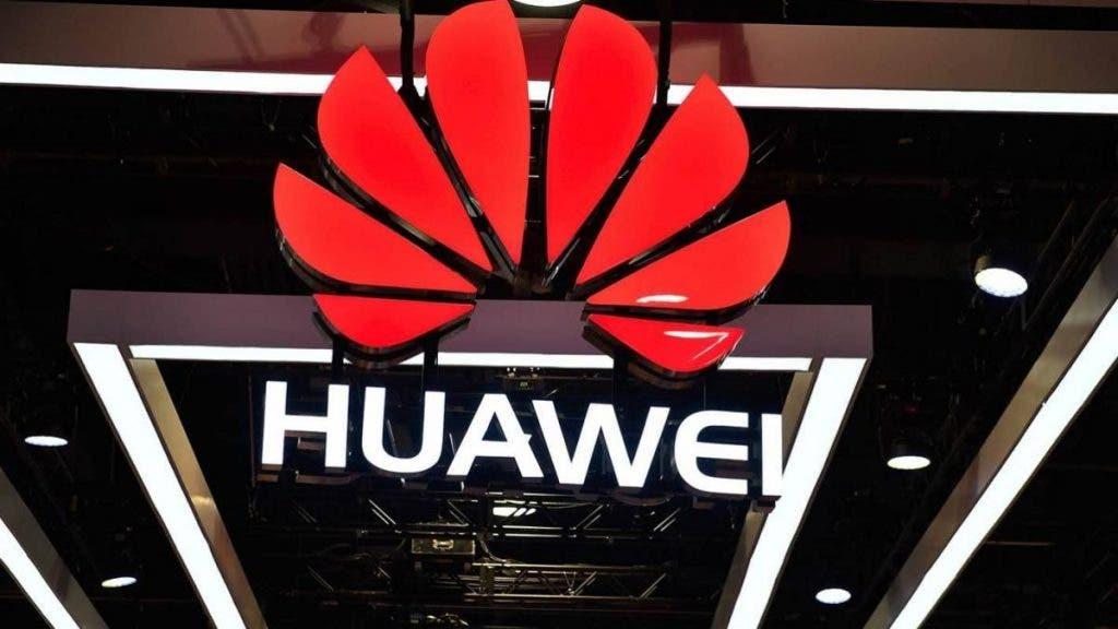 Huawei, 2020'nin 2. Çeyreğinde En İyi Akıllı Telefon Üreticisi Oldu